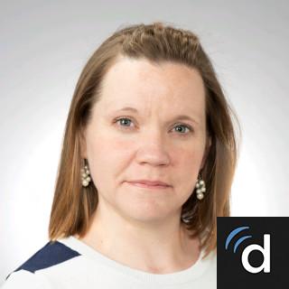 Rebecca Sands, DO, Internal Medicine, Pittsburgh, PA, UPMC Presbyterian
