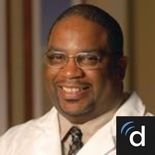 Damon Brantley, MD, General Surgery, Brunswick, GA, Southeast Georgia Health System Camden Campus