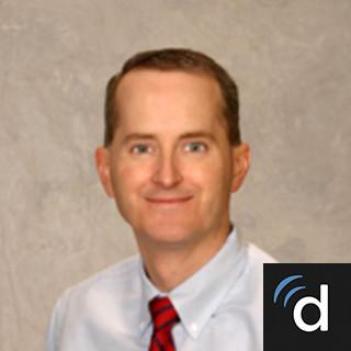 Scott Helm, MD, Anesthesiology, Geneva, IL, Northwestern Medicine Delnor Hospital