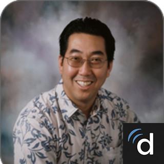 Warren Nishimoto, DO, Family Medicine, Salinas, CA, Salinas Valley Memorial Healthcare System