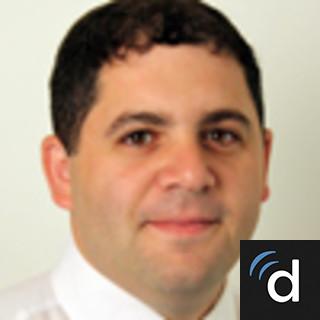 Michael Pincus, DO, Rheumatology, Burlington, MA, UMass Memorial Medical Center