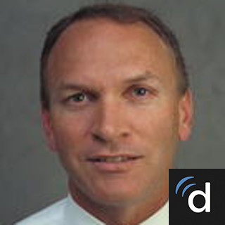 Trevor Desilva, MD, Anesthesiology, Arlington Heights, IL, Northwest Community Healthcare