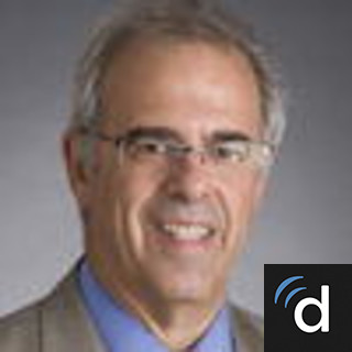 Dr  Andrew Grunwald, MD – Manhasset, NY | Cardiology