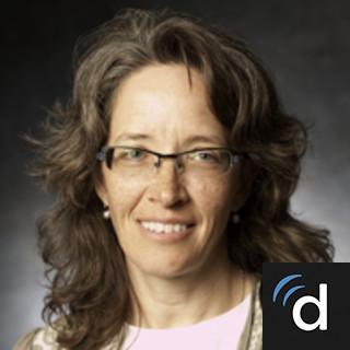 Laurie (Schwanitz) Cruz, MD, Pediatrics, Highlands Ranch, CO