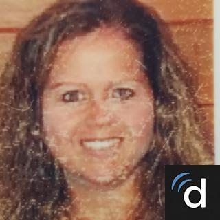 Annette Gomez, Geriatric Nurse Practitioner, Allentown, PA