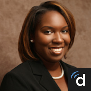 Kimberly Brown, MD, Emergency Medicine, Memphis, TN, Baptist Memorial Hospital-Desoto
