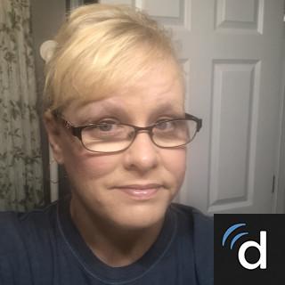 Betsy Ramey Satterly, Adult Care Nurse Practitioner, La Grange, KY