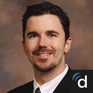 Douglas Blackmon, MD, Ophthalmology, Decatur, GA, Atlanta Veterans Affairs Medical Center