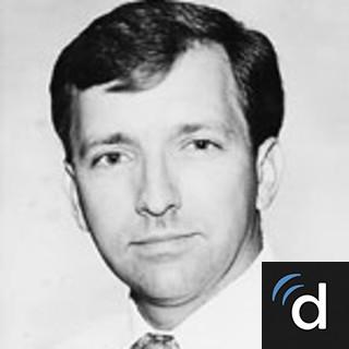 Anthony Wydan, MD, Family Medicine, Ambler, PA, Abington Hospital