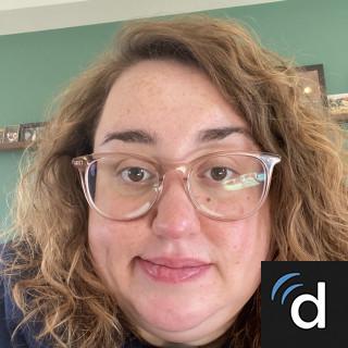 Gina Stefanelli, DO, Internal Medicine, Norristown, PA