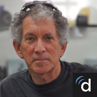 Michael Nierenberg, MD, Internal Medicine, Palo Alto, CA, Stanford Health Care