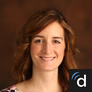 Dr  Molly Ford, Colon and Rectal Surgeon in Nashville, TN
