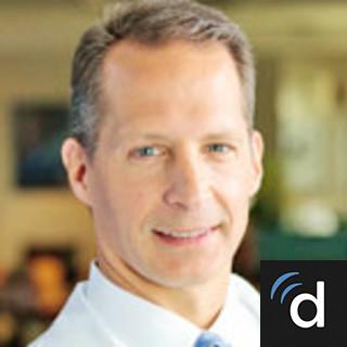Bruce Comisar Jr., MD, Orthopaedic Surgery, Pickerington, OH, OhioHealth Grant Medical Center