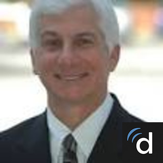 Edwin Epstein, MD, Urology, Virginia Beach, VA