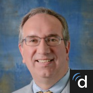 Richard Keen, MD, Vascular Surgery, Chicago, IL, Elmhurst Hospital