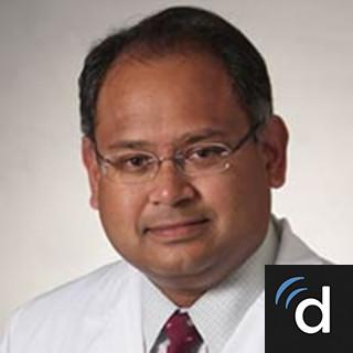 Abner Rayapati, MD, Psychiatry, Lexington, KY, University of Kentucky Albert B. Chandler Hospital