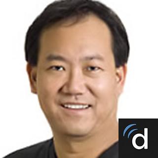 James Kao, DO, Ophthalmology, Rancho Mirage, CA, Montclair Hospital Medical Center