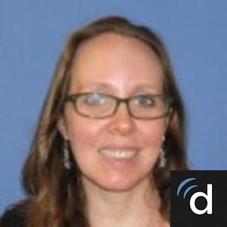 Anna-Binney McCague, MD, Medicine/Pediatrics, Washington, PA, Washington Hospital