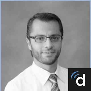 Ahmad Al-Hajj, MD, Oncology, Johns Creek, GA, Emory Johns Creek Hospital