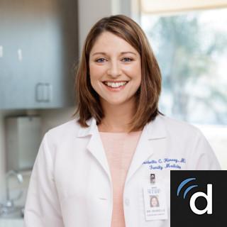 Isabelle Chughtai-Harvey, MD, Family Medicine, San Diego, CA