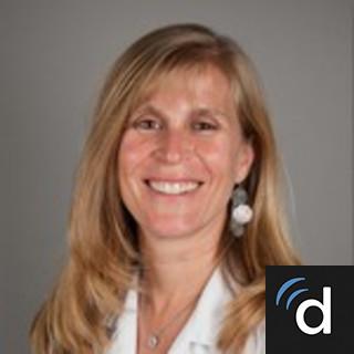 Felice Adler-Shohet, MD, Pediatric Infectious Disease, Orange, CA, Children's Hospital of Orange County