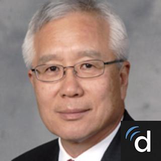Chung-Taik Chung, MD, Radiation Oncology, Syracuse, NY