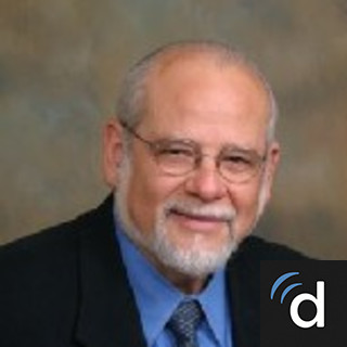 George Gutierrez, MD, Orthopaedic Surgery, San Francisco, CA, Saint Francis Memorial Hospital