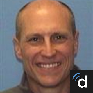 Chad Hoyt, MD, Cardiology, Lynchburg, VA, Centra Specialty Hospital