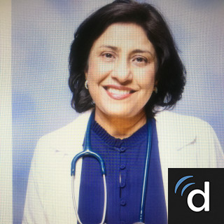 Subuhi Naghmi, MD, Family Medicine, Garland, TX, Baylor Medical Center at Garland
