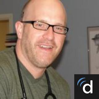 Bradley Dickson, MD, Pediatrics, Grove City, OH, Nationwide Children's Hospital