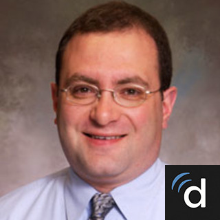 Dr  Ibrahim Zabaneh, Obstetrician-Gynecologist in Dyer, IN