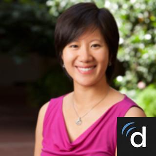 Tiffany Leung, MD, Internal Medicine, Fremont, CA