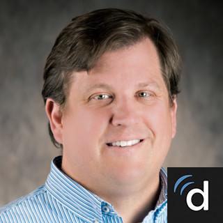 Matthew Reeck, MD, Dermatology, Ketchum, ID, St. Luke's Wood River Medical Center