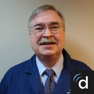 Dr Everett Magann Obstetrician Gynecologist In Little