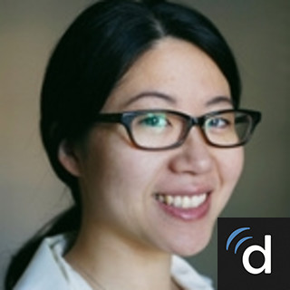 Dorothy Cheng, Acute Care Nurse Practitioner, Austin, TX, Dell Seton Medical Center at the University of Texas