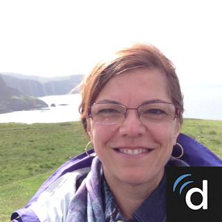 Janet Burlingame, MD, Obstetrics & Gynecology, Kailua, HI, Kapiolani Medical Center for Women & Children