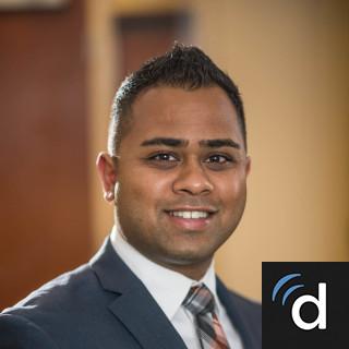 Sujal Patel, MD, Orthopaedic Surgery, Glen Rock, NJ