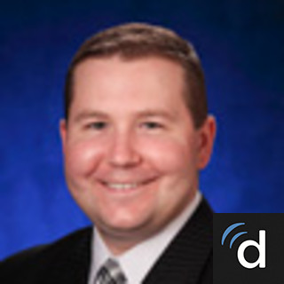 Temple Tx News >> Dr Robert Carpenter General Surgeon In Temple Tx Us