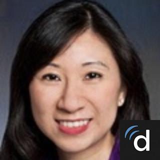 Stephanie Liu, MD, Dermatology, Boston, MA, Brigham and Women's Hospital
