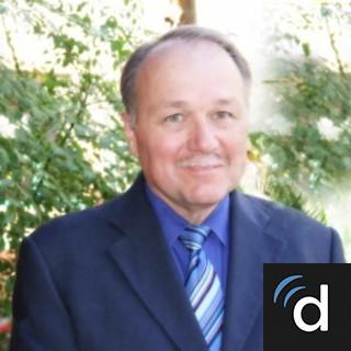 Dr Ronald D Brooksher Plastic Surgeon In Yuma Az Us News Doctors