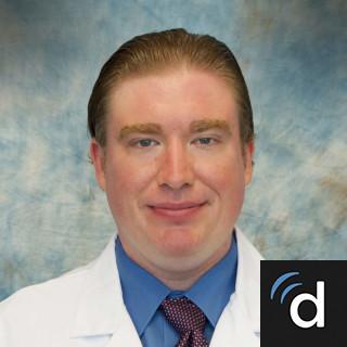 Aaron Sigler, DO, Neurosurgery, Baton Rouge, LA