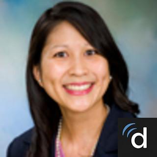Sheyanne Chan, Pediatric Nurse Practitioner, Fort Hood, TX