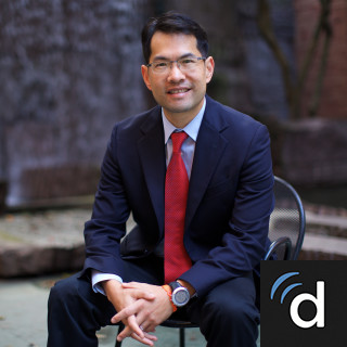 Andrew Hsieh, MD, Oncology, Seattle, WA, Seattle Cancer Care Alliance