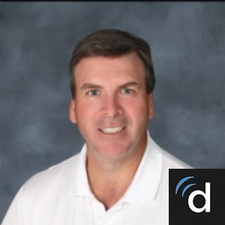 Dr David M Rathbone Orthopedic Surgeon In Crookston Mn Us