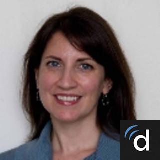 Cristina Farrell, MD, Pediatrics, Morristown, NJ, Morristown Medical Center