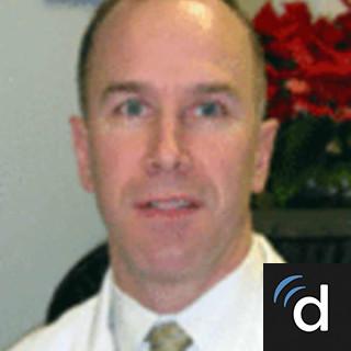 E. James Wright, MD, Urology, Baltimore, MD, Johns Hopkins Hospital