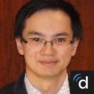 Shuyung Wu, MD, Allergy & Immunology, Staten Island, NY, Staten Island University Hospital