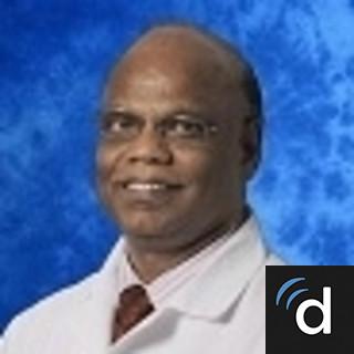 Nathan Devabose, MD, Internal Medicine, Brooksville, FL, Bayfront Health Brooksville