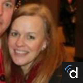 Lori Liberti, Pharmacist, Heath, OH