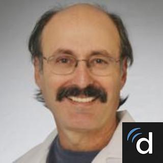 Bruce Lipton, MD, Emergency Medicine, Anaheim, CA, Kaiser Permanente Orange County Anaheim Medical Center